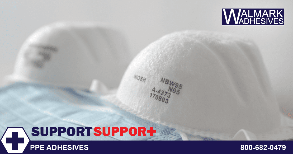 #SupportSupport